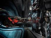 Movie Review: 'The Predator' (Second Opinion)