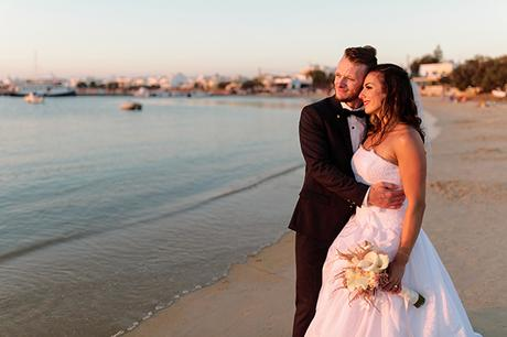 gorgeous-destination-wedding-naxos_24