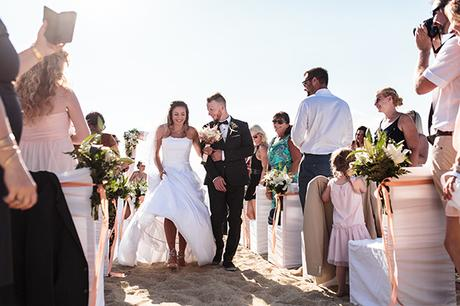 gorgeous-destination-wedding-naxos_17