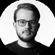 5 App Design Tools – Nodes Design Stack 2018
