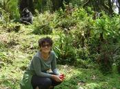 "Celebrating Gorillas ""the Best Kwita Izina Ever!"""