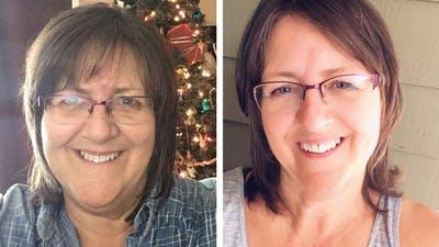 "The 2-week keto challenge: ""I'm amazed at how satisfied I feel"""