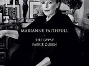 Marianne Faithfull: Gypsy Faerie Queen (ft. Nick Cave)