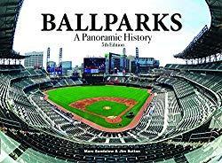 Infographic: Baseball's Differing Stadium Dimensions
