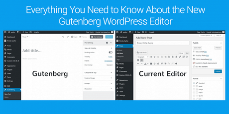 Gutenberg WordPress Editor: Delving into Pros and Cons