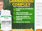 Cannabinoid Complex Review (UPDATED 2017): Does Really Work?