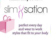 Online Shop Review: SlimSation Pants