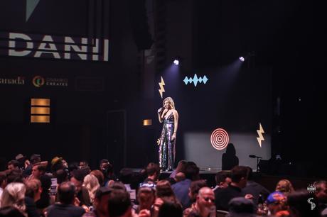 2018 Polaris Music Prize Gala Review