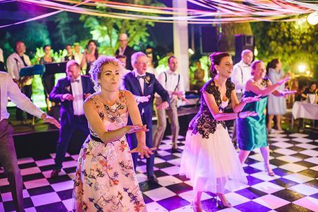 unique-wedding-60s-style-_18