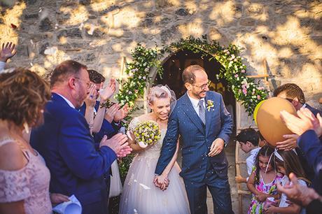 unique-wedding-60s-style-_11