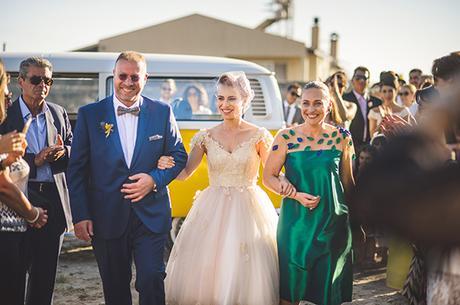 unique-wedding-60s-style-_06