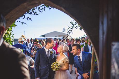 unique-wedding-60s-style-_08