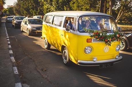 unique-wedding-60s-style-_05