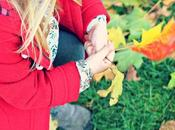 Your Kids Outdoors This Autumn Activities Enjoy Together