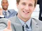 Manage Sales Team: Actionable Tips Make More Effective Leader