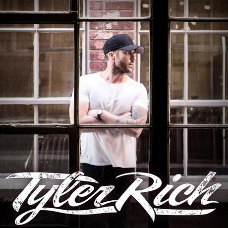 Tyler Rich EP Review