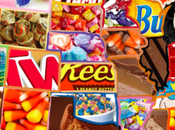 Halloween Candy State Check Out!