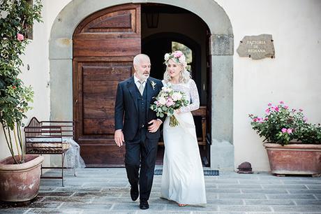 bohemian-wedding-tuscany_11