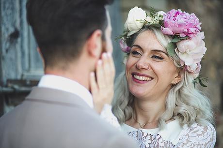 bohemian-wedding-tuscany_23