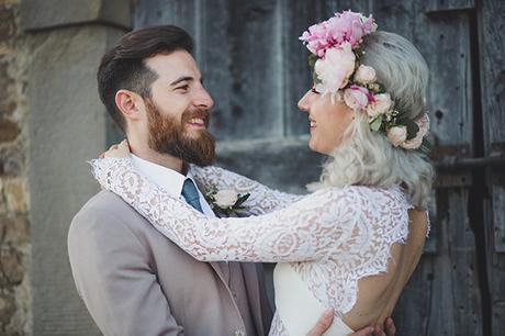 bohemian-wedding-tuscany_22x