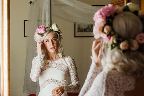 bohemian-wedding-tuscany_06