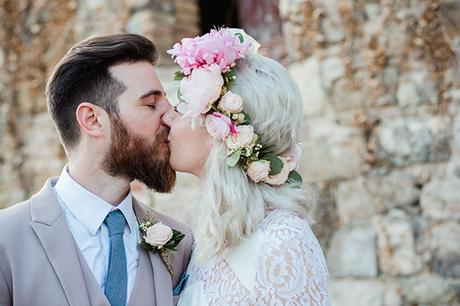 bohemian-wedding-tuscany_01x