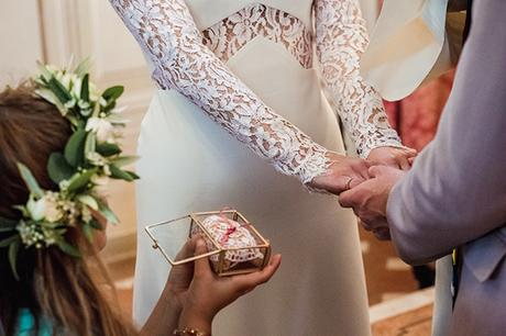 bohemian-wedding-tuscany_14