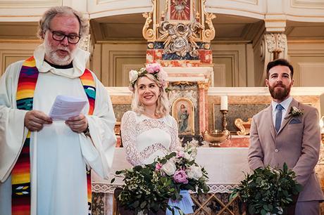 bohemian-wedding-tuscany_13