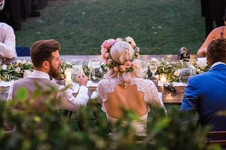 bohemian-wedding-tuscany_21