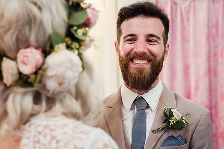 bohemian-wedding-tuscany_12