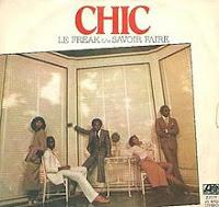 Songs '78: Freak