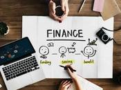 Finance Pros Consider Your Small Business