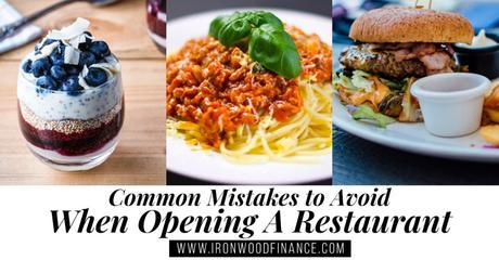 Restaurant Marketing Tips in 2018