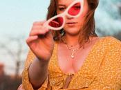 Style Tips Curvy Women