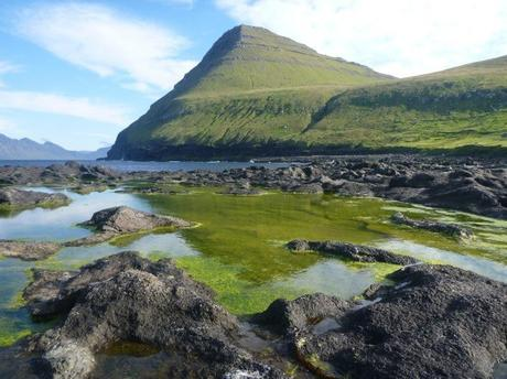 The Coolest Remote Islands I Haven't Yet Visited