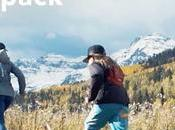Video: Meet Wolfpack Family That Lives Runs Mountains Colorado
