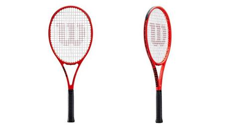 Wilson Releases The Limited Edition Laver Cup Pro Staff RF97 Autograph Racket