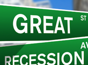 "Lessons Learn From ""Great Recession"""