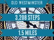 Taking Steps Westminster