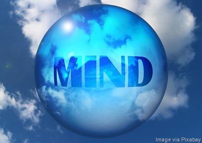 mind-of-an-entrepreneur