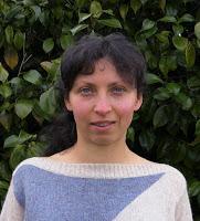 BOOK UNDER THE SPOTLIGHT: GEORGIANA DARCY, A SEQUEL TO PRIDE AND PREJUDICE, BY ALICE ISAKOVA