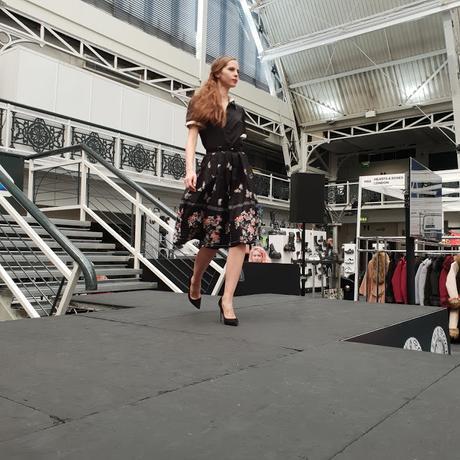 London Edge: September 2018
