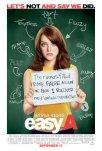 Easy A (2010) Review