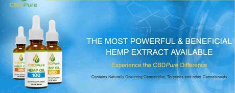 Complete CBD Oil Reviews : Cannabidiol Hemp Oil, Relieve Pain, Anxiety