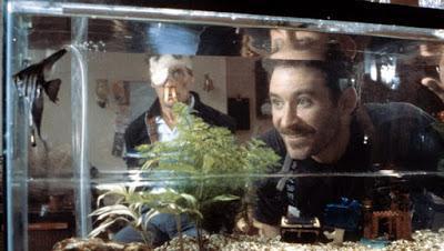 favorite movie #51: a fish called wanda
