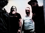 British Prog-doomsters Poseidon Announce Lineup, Plans Return Road Follow Acclaimed Debut