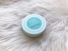 Quick Review Aritaum Pore Master Sebum Control Pact