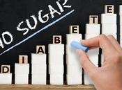 Worsen Diabetes: Follow Advice