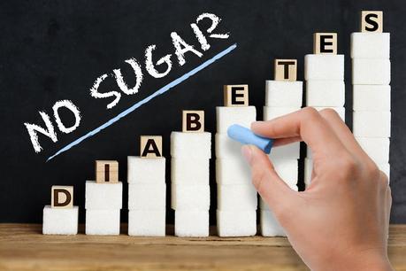 How to worsen diabetes: follow the ADA and CDA advice