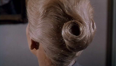 favorite movie #52: vertigo